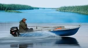 boat insurance in Ontario, Ontario Small boat insurance