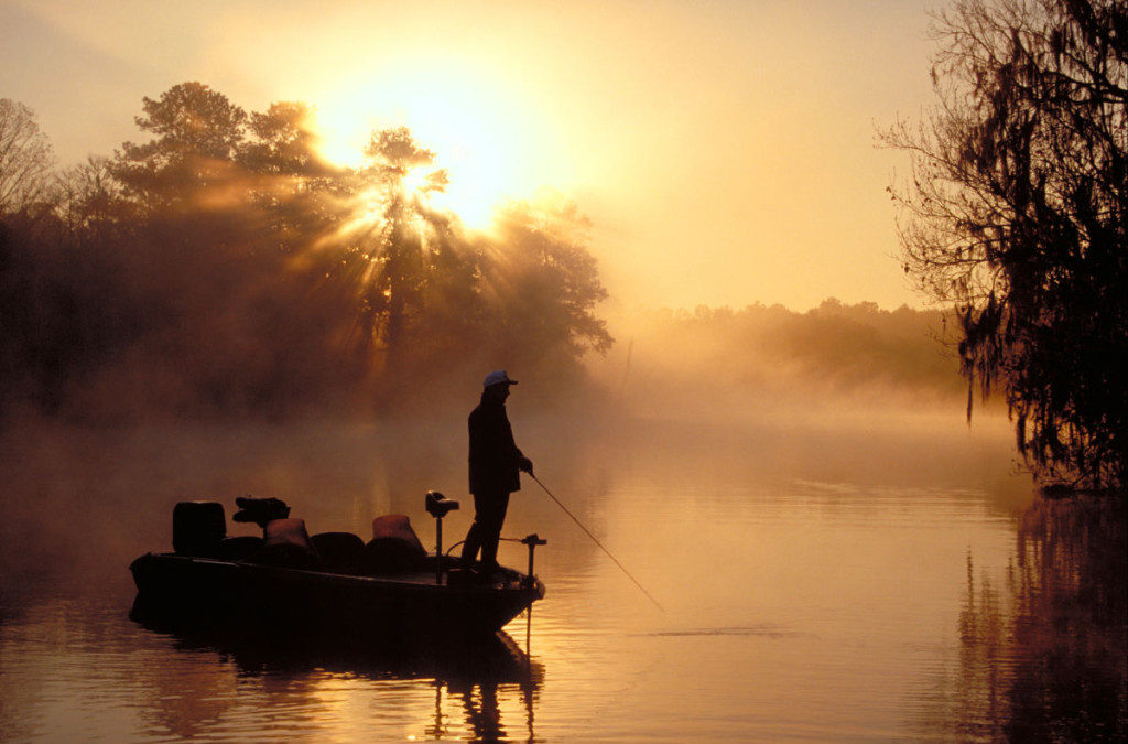 Bass boat insurance in Ontario